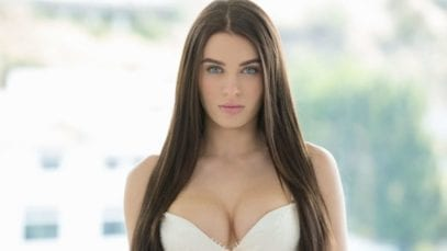 Lana Rhodes Most famous porn stars