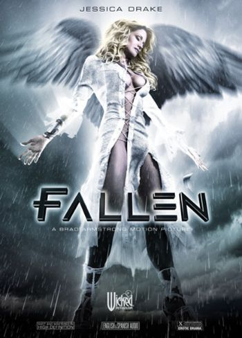 Fallen (2008) PORN MOVIE BASED ON STORY