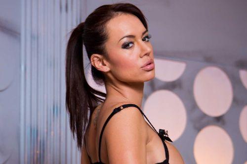 Franceska Jaimes Hottest Milf porn stars