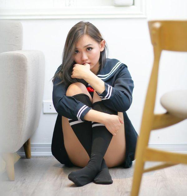 Harriet Sugarcookie Hottest, Most Popular Asian Porn Stars