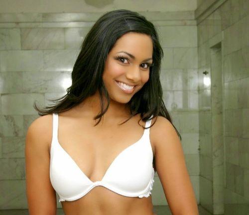 Rakhee Gandhi Hottest Indian Porn stars