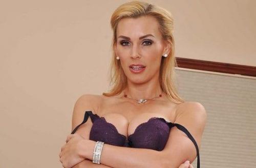 Tanya Tate hottest Milf porn Stars