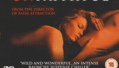 10 Best Adult Hollywood movies