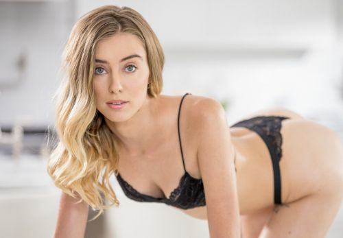Haley Reed top hottest porn stars
