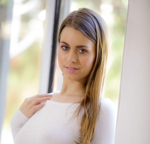 Jill Kassidy Beautiful pornstars