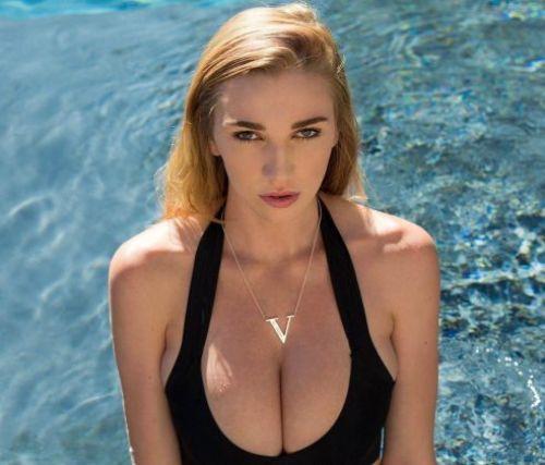 Kendra Sunderland hottest porn stars