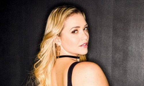 Mia Malkova Most beautiful Porn stars of 2019