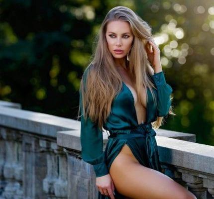 Nicole Aniston Hottest Porn Stars 2019
