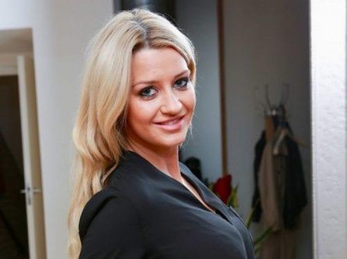 Sienna Day beautiful Porn stars of 2019