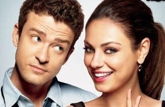 Sex Comedy Movies in hollywood