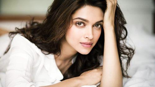 Deepika Padukone Most beautiful women in the world