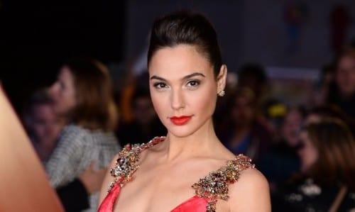 Gal gadot top 10 Most beautiful Women