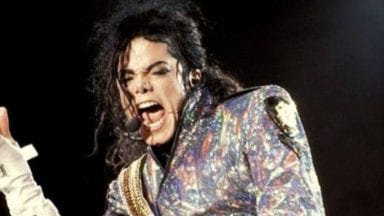Michael Jackson top 10 Best Dancers of all time
