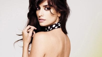 39 Hottest Photos of Penélope Cruz That Will Take Your Breath Away