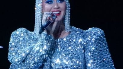 katy perry - Top 10 Best Female Singers right now