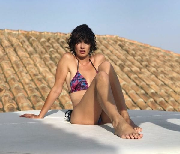 36 Hottest Paz Vega Pictures That Will Make You Forget All Your Worries-1