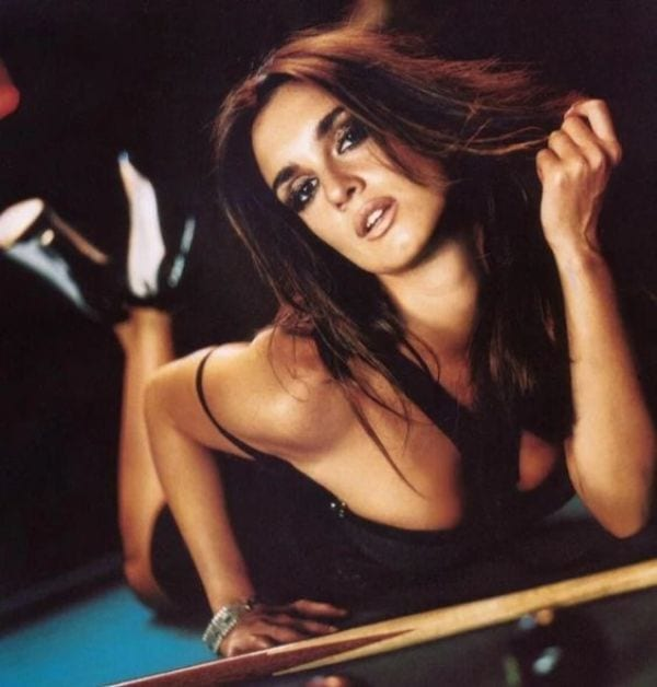 36 Hottest Paz Vega Pictures That Will Make You Forget All Your Worries-2