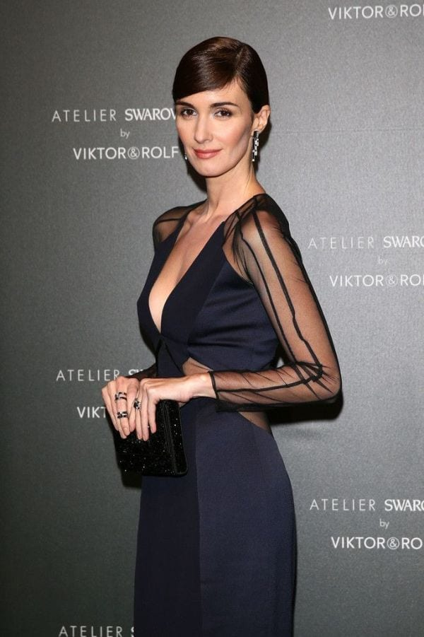 36 Hottest Paz Vega Pictures That Will Make You Forget All Your Worries-3