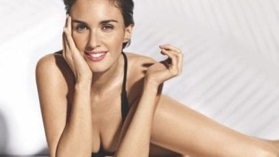 36 Hottest Paz Vega Pictures That Will Make You Forget All Your Worries