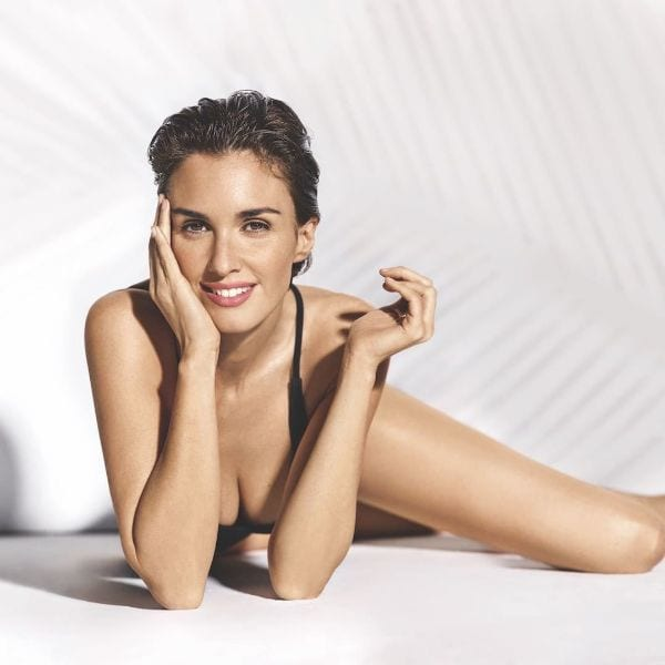 36 Hottest Paz Vega Pictures That Will Make You Forget All Your Worries-5