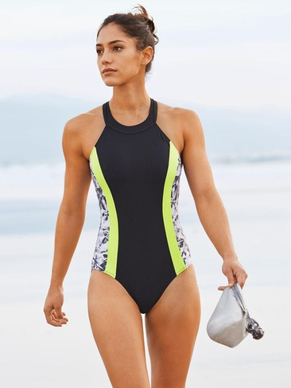 Allison Stokke Sexiest Photos Which Are Truly Jaw-dropping-7