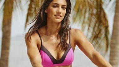 Allison Stokke Sexiest Photos Which Are Truly Jaw-dropping