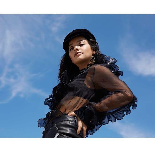 23Natalia Reyes Sexy Photos Which Will Make You Go Crazy-5