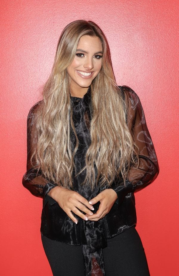 33 Sexiest Photos of Lele Pons Proven That She is an Actual Goddess-7