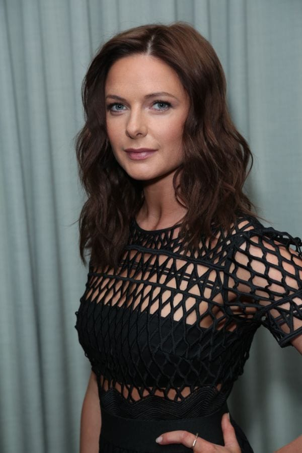 28 Absurdly Hot Photos of Rebecca Ferguson Which Will Make Your Day For Sure-1
