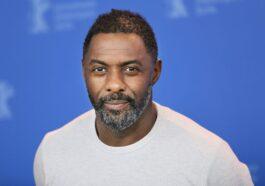 Idris Elba Slams Cardi B's Claim Of Actor's Lying On COVID-19 Diagnosis