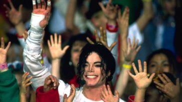 Michael Jackson Estate Donates $300,000 to Coronavirus Relief Fund