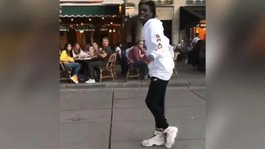 Moonwalk-that-changed-Salif-Gueye_s-Life-Forever (1)