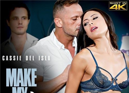 The Top 10 Best Porn Movies of 2020