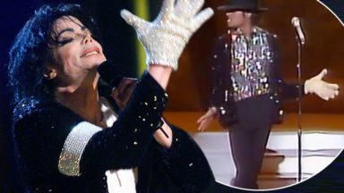 Why Did Michael Jackson Wear The Glove