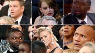 The 27 Trending Funny Memes on Reddit (Updated in 2020)