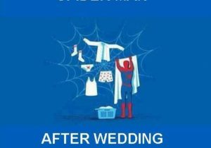 21 Awesome Memes on Wedding That Will Make You Laugh