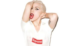 27 Exquisitely Sexy Lady Gaga Boobs Pictures You Need To See!