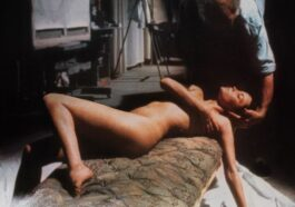 The Top 10 Adult French Movies