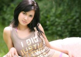The Top 10 Hottest Japanese Porn Stars