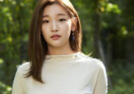 26 Of The Hottest Park So-dam Pictures On The Internet