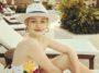 37 Never Seen Before Hot Photos of Julia Garner