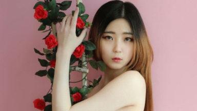 Yoo Seol Ah Most Beautiful korean porn stars
