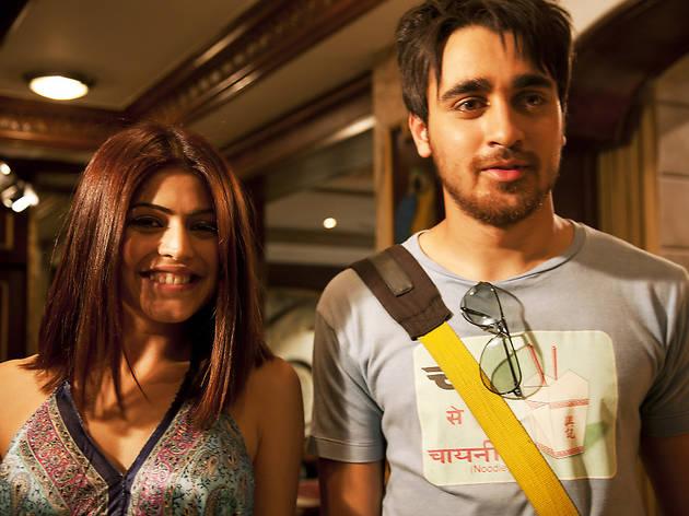 Delhi Belly Adult Comedy bollywood movies