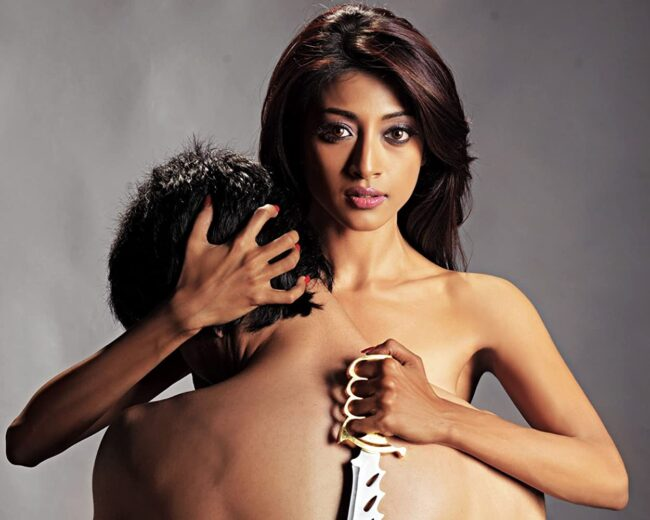 Hate Story (2012) Erotic india movies
