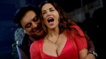 Top 10 Best Adult Comedy Movies In Bollywood To Make You Laugh
