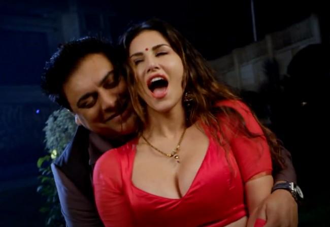 Kuch Kuch Locha Hai Adult Comedy bollywood movies