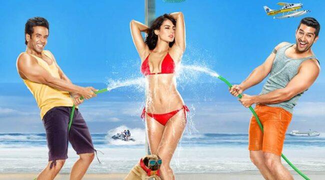 Kya Super Kool Hain Hum & Kyaa Kool Hain Hum 3 Adult Comedy bollywood movies