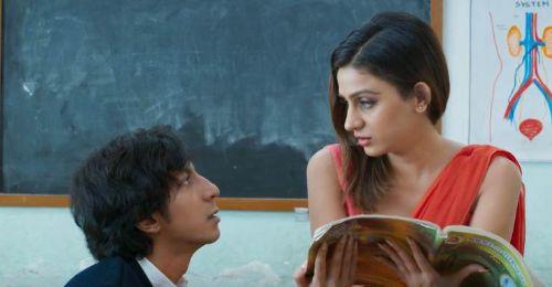 Mastram Top indian Erotic Series
