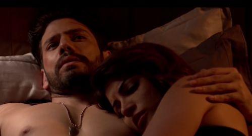 Maaya, Slave of her desires Top indian Erotic Series