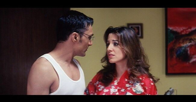 Mumbai Matinee Adult Comedy bollywood movies